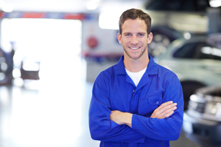 Automotive Schools in New Jersey