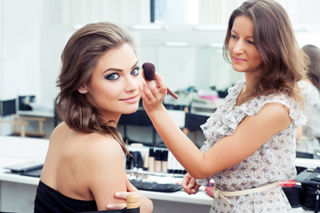 Cosmetology Schools Esthetician And