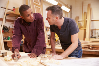 Why Carpentry Jobs Are Awesome: 9 Powerful Rewards
