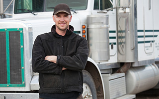 CDL and Truck Driving Schools