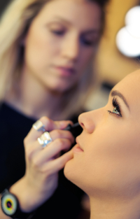 Canadian Cosmetology Schools Beauty