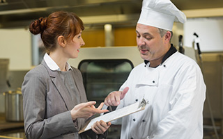 Online Culinary Programs