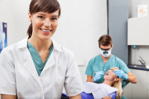 Dental Hygienist Schools