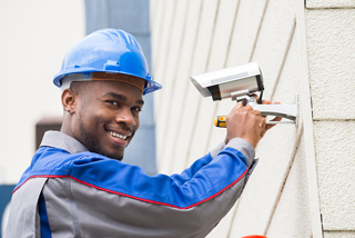 Electrician training and career information
