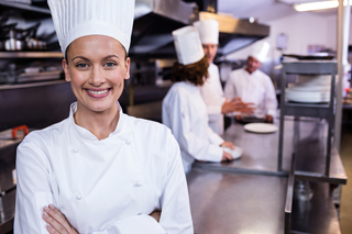 High-Demand Jobs in Hospitality