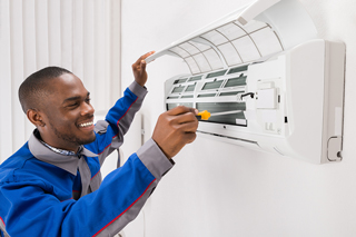 New Jersey HVAC Training Schools