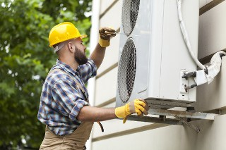 Texas HVAC Training Schools & Colleges