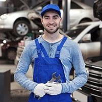 Find an Auto Body School | Collision Repair Training