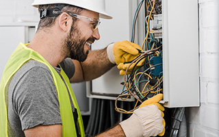 Maryland Electrician Training Schools
