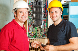 Canadian Electrician Schools & Colleges Guide