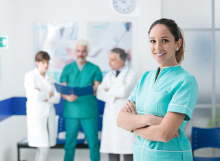 Medical Assisting Career and Education Overview