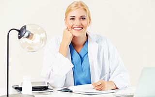 Michigan Medical Billing & Coding Schools and Colleges