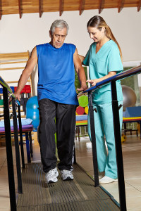 Occupational Therapy Assistant Schools