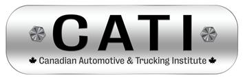 Canadian Automotive and Trucking School