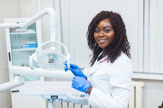 CDI College Dental Programs