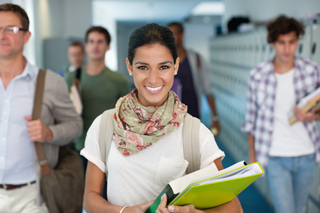 30 Exciting Trios College Programs Change Your Life