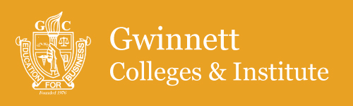 Gwinnett Colleges & Institute