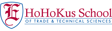 HoHoKus School of Trade & Technical Sciences