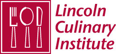 Lincoln Culinary Institute