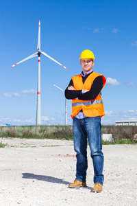 Wind Energy Training